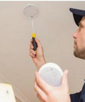 Selecting the Right Smoke Alarm for You